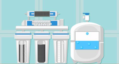 Các thiết bị lọc nước cần lưu ý gì?