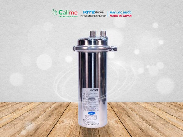 Máy lọc nước thương mại Kitz LOAS-N0