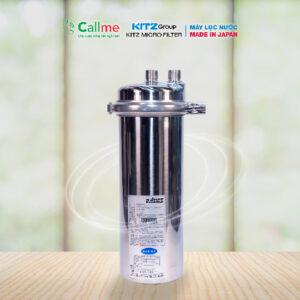 Máy lọc nước thương mại Kitz LOAS-N3