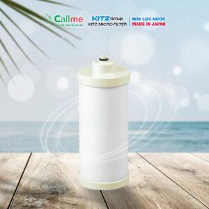 Bộ lọc nước Kitz Micro Filter LOASC-3