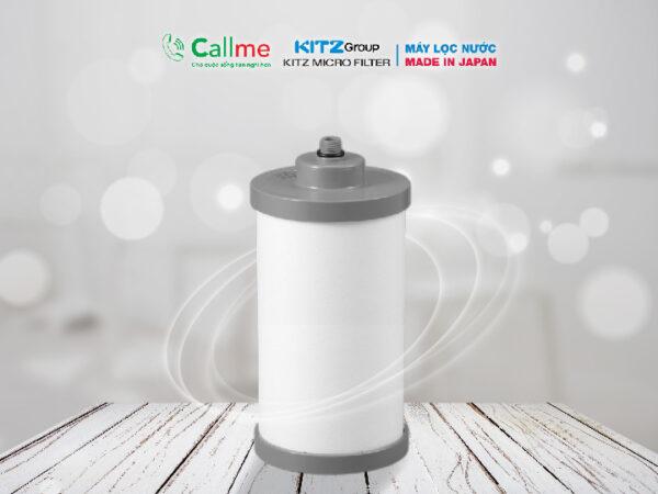 Thiết bị lọc nước Kitz Micro Filter OASC-9