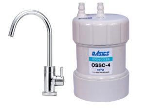 Bộ lọc nước OSS-G4