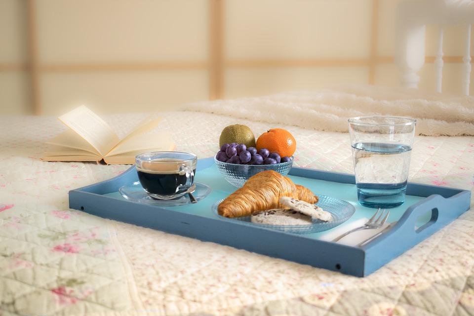 Nước từ bộ lọc nước gia đình có ảnh hưởng đến chất lượng ly cà phê không?