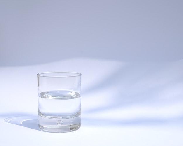 Đảm bảo bộ lọc nước gia đình không bị nhiễm bẩn trong quá trình di chuyển
