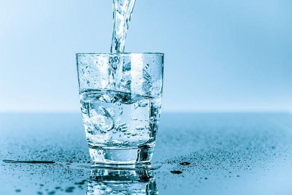 Bộ lọc nước gia đình mang lại nguồn nước sạch hiệu quả