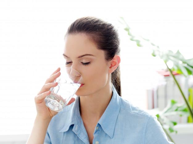 Tại sao phải dùng thiết bị lọc nước uống trực tiếp?