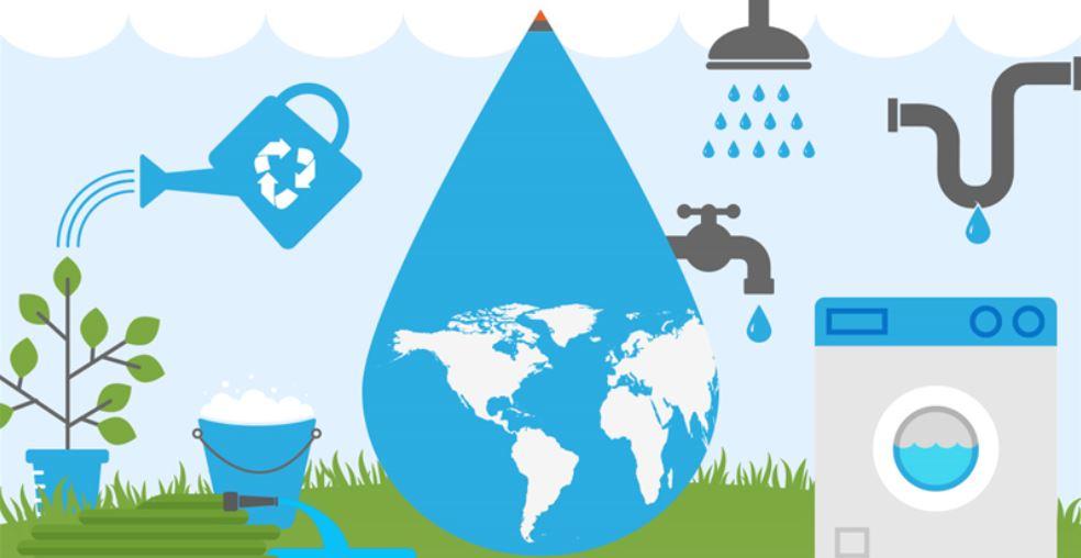 Chọn thiết bị lọc nước gia đình nào đáp ứng các nhu cầu sinh hoạt