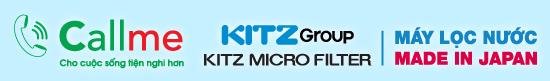 logo-3-Bộ-lọc-nước-nhật-bản