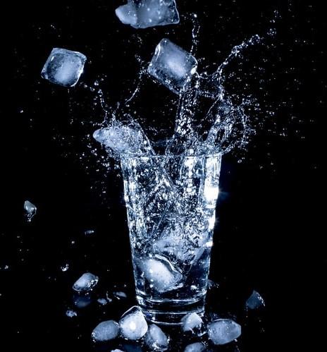 Thiết bị lọc nước trực tiếp tại vòi đem lại nguồn nước sạch mát lành