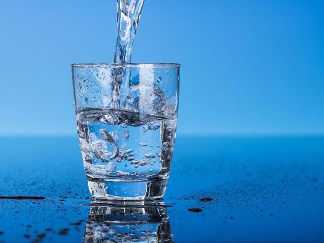 Thiết bị lọc nước Kitz Nhật