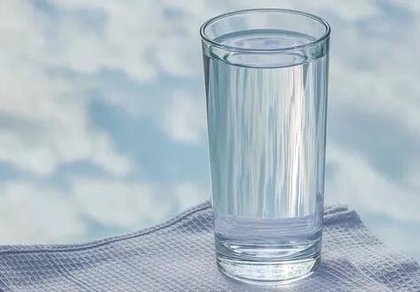 Các thiết bị lọc nước có đắt không?