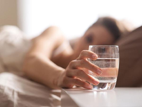 Thiết bị lọc nước có tốt không?