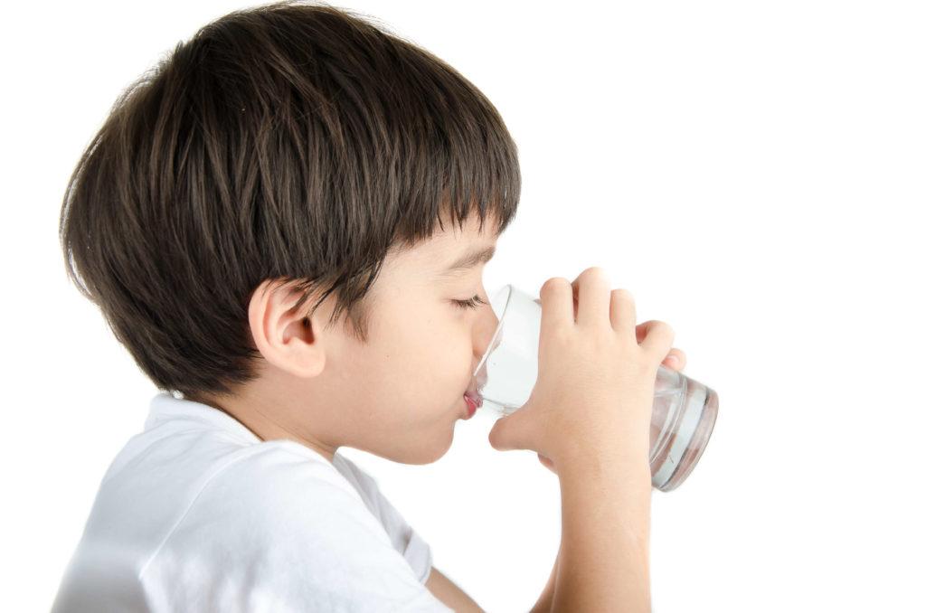 Thiết bị lọc nước uống trực tiếp có tốt không?